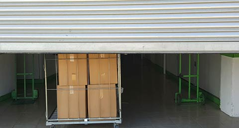 Exclusive Garage Door Service Jonesboro, GA 678-685-3270